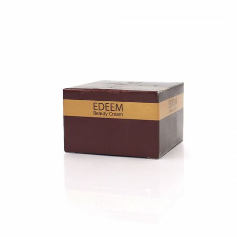 conforer-edeem-beauty-cream-1.jpg
