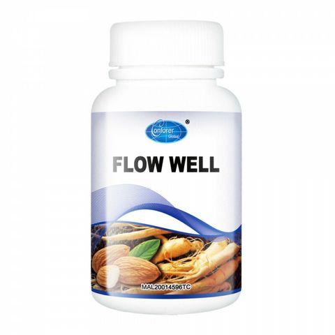conforer-flow-well.jpg