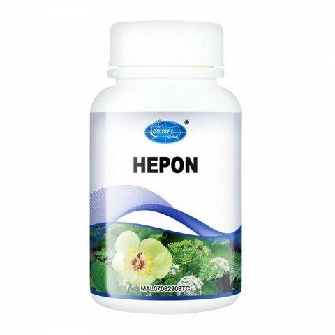 conforer-hepon.jpg