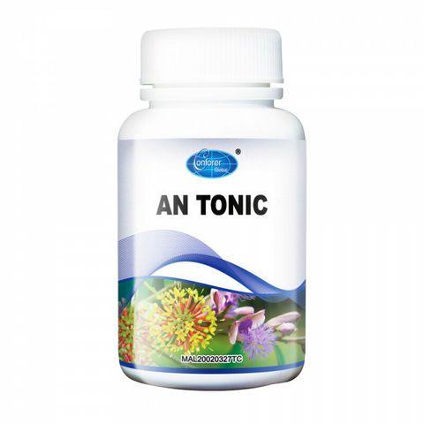 conforer-an-tonic.jpg