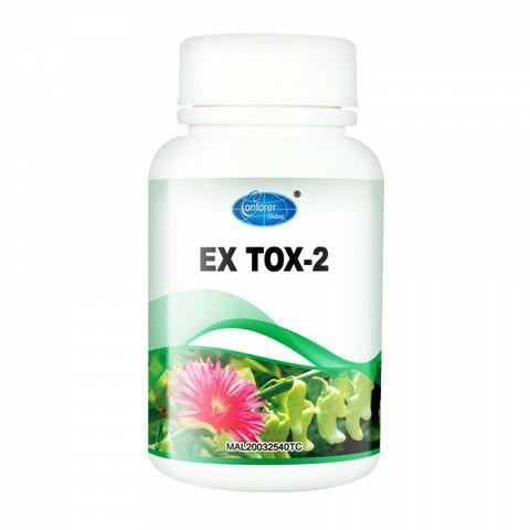 conforer-ex-tox.jpg