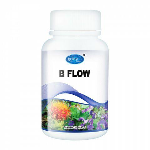 conforer-b-flow.jpg