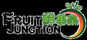 Fruit Junction