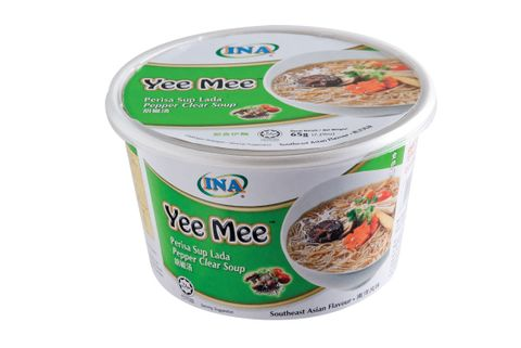 3D view INA Yee Mee Pepper Clear Soup.jpg