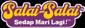salaisalai.com