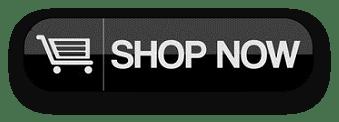 SHOP-NOW-BUTTON_480x480.png
