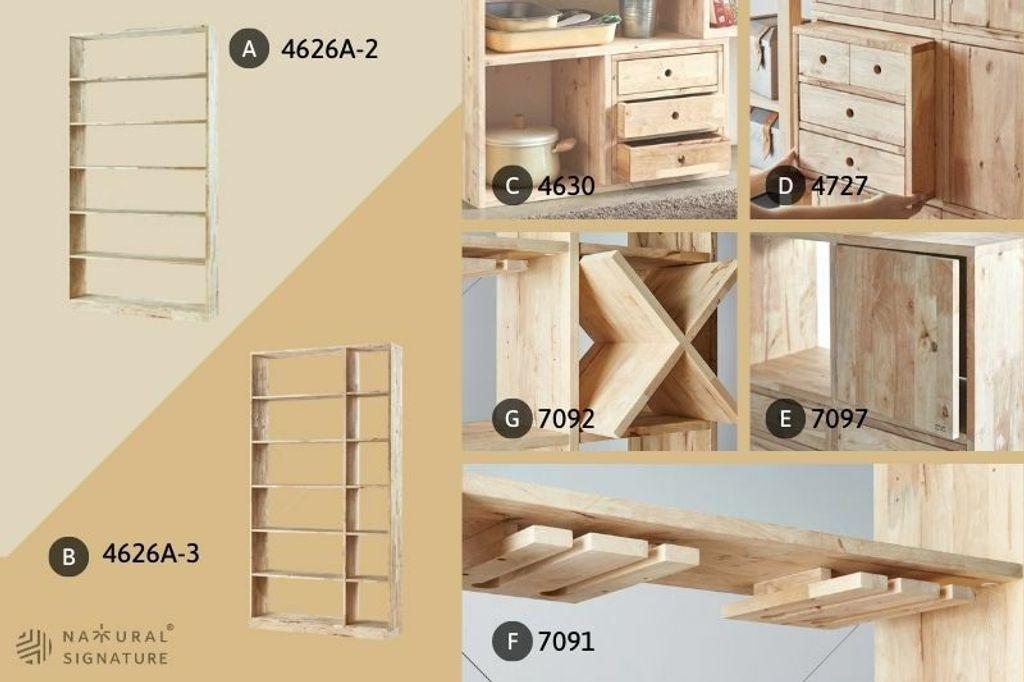 4626A-2,3 & accessories.jpg
