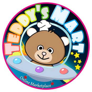 Teddy's Mart Groceries And Delivery