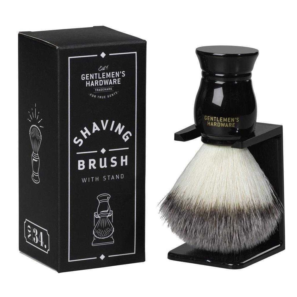 GEN034_Shaving_Brush_with_Stand_angle.jpg