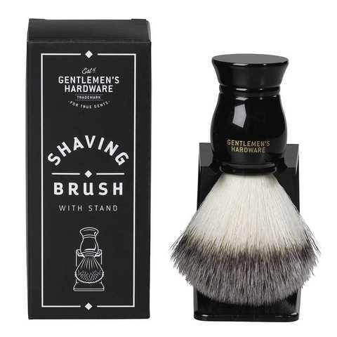 GEN034_Shaving_Brush_with_Stand_flat.jpg