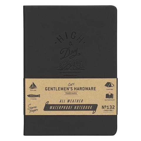 GEN132_Waterproof_Notebook_flat.jpg