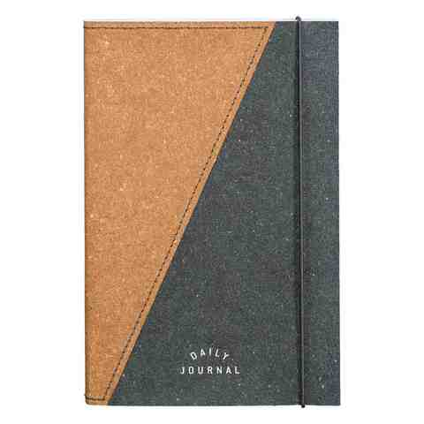 GEN297_Recycled_Leather_A5_Notebook_flat.jpg