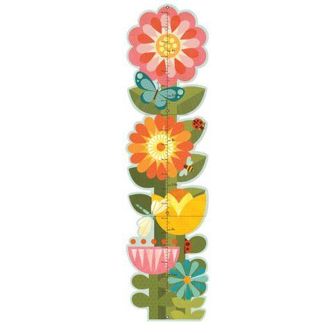 gc_gardenflowers.jpg