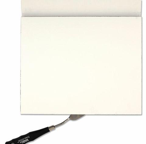 9781441324818_ss_watercolorpaperblock_interior.jpg