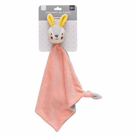 large-Gifts_PetitCollage_BunnyBlankie.jpg