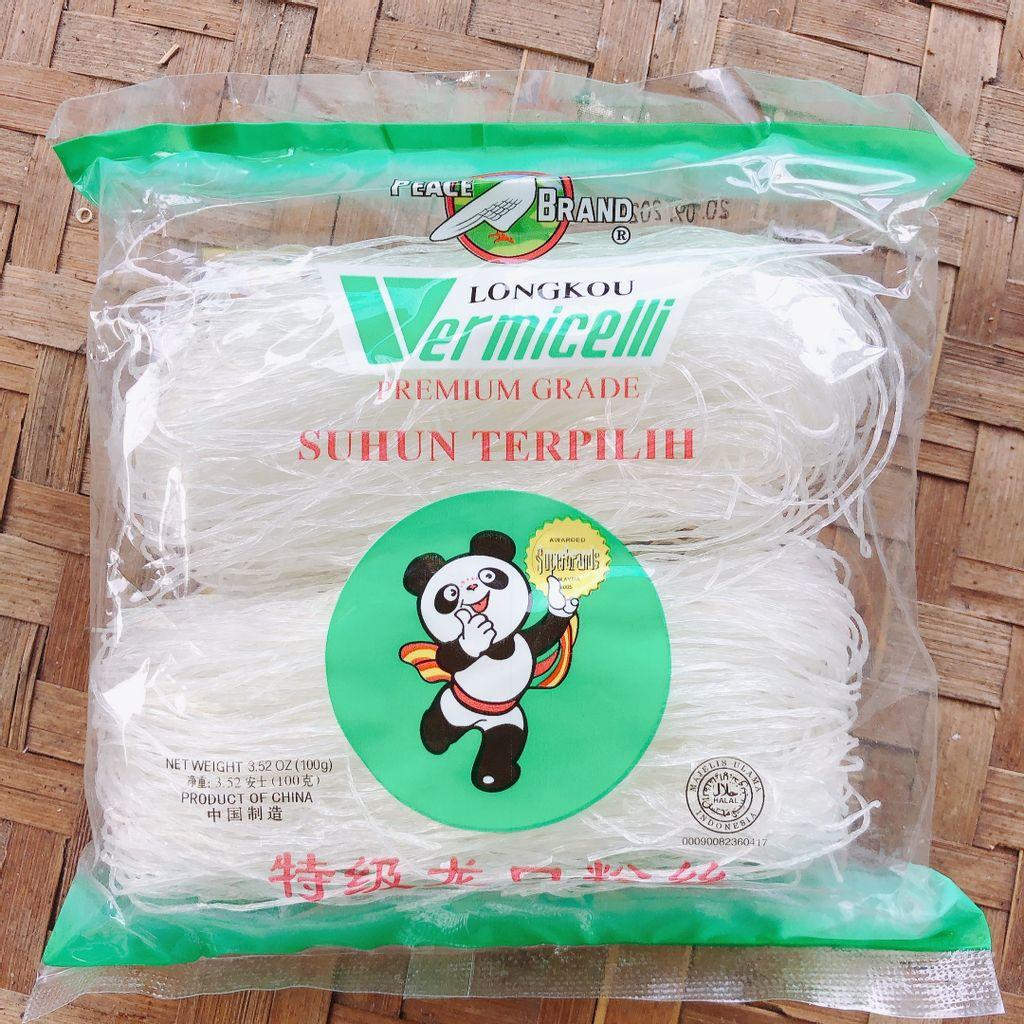 green-bean-vermicelli-1-rotated