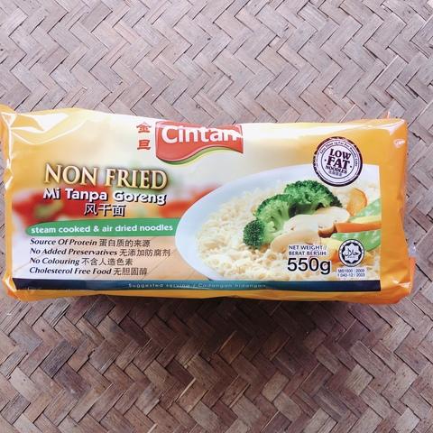 cintan-instant-noodles.jpg