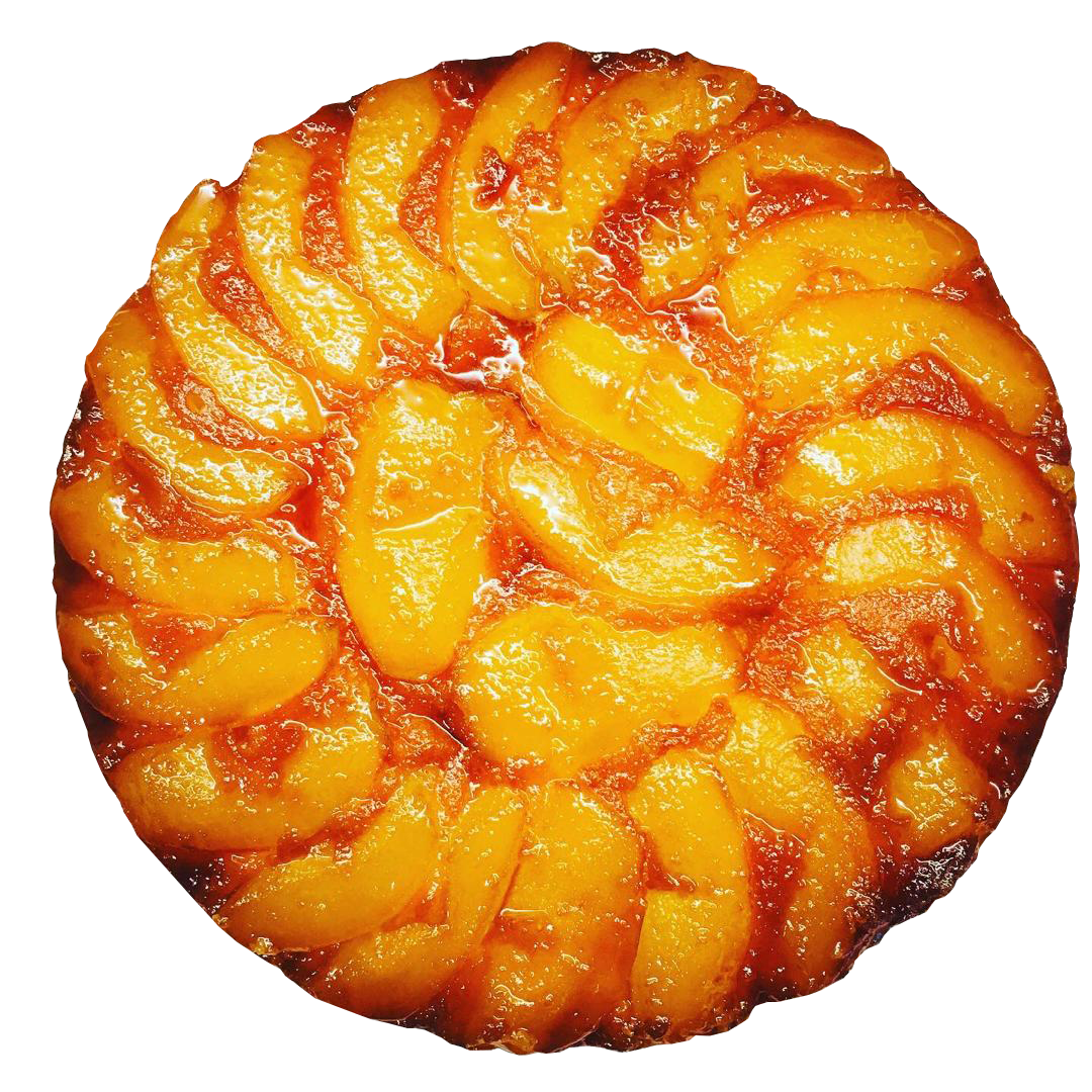 pear cake.png