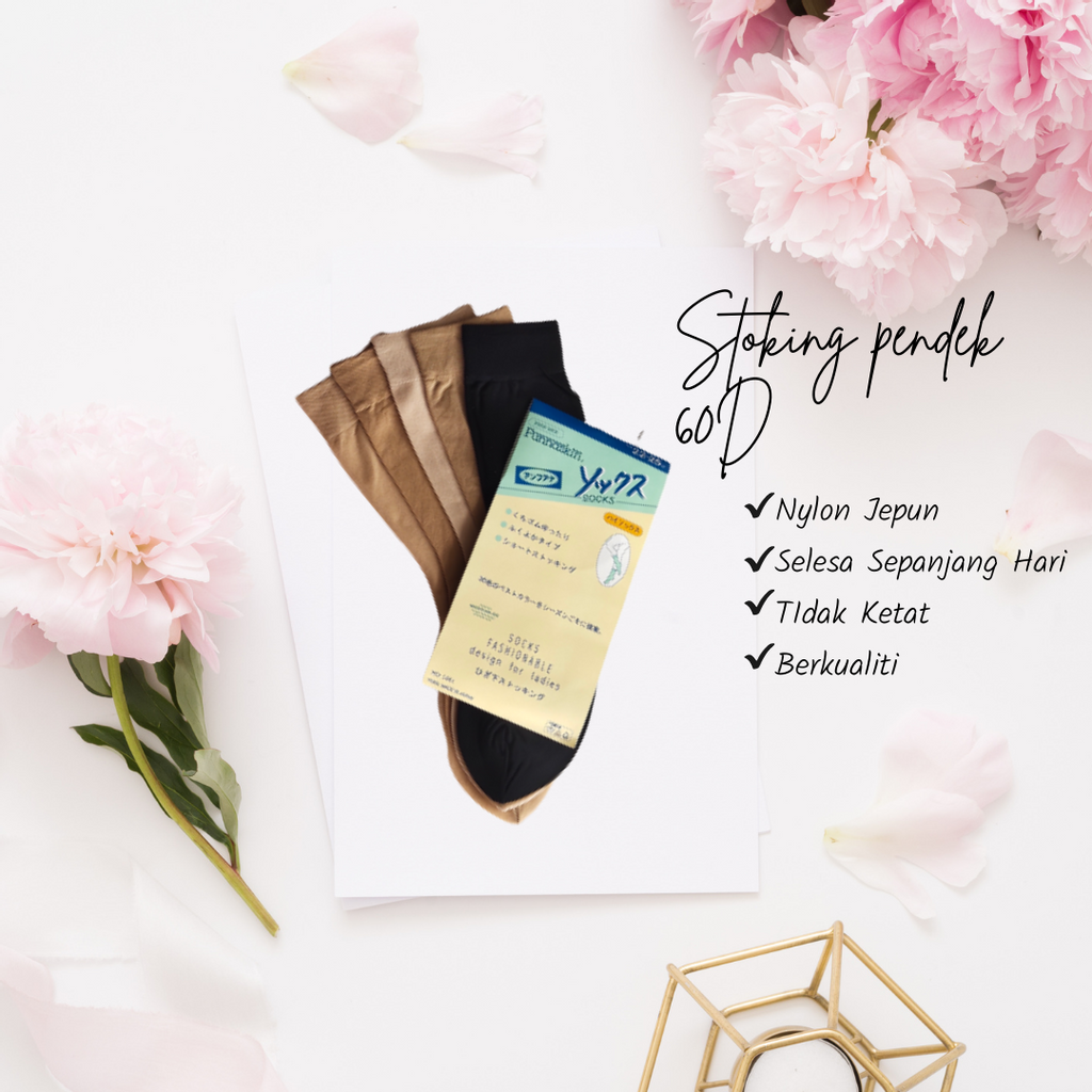 Skincare Product Benefits Checklist Instagram Post (1).png