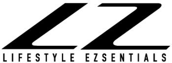 LZ SURF