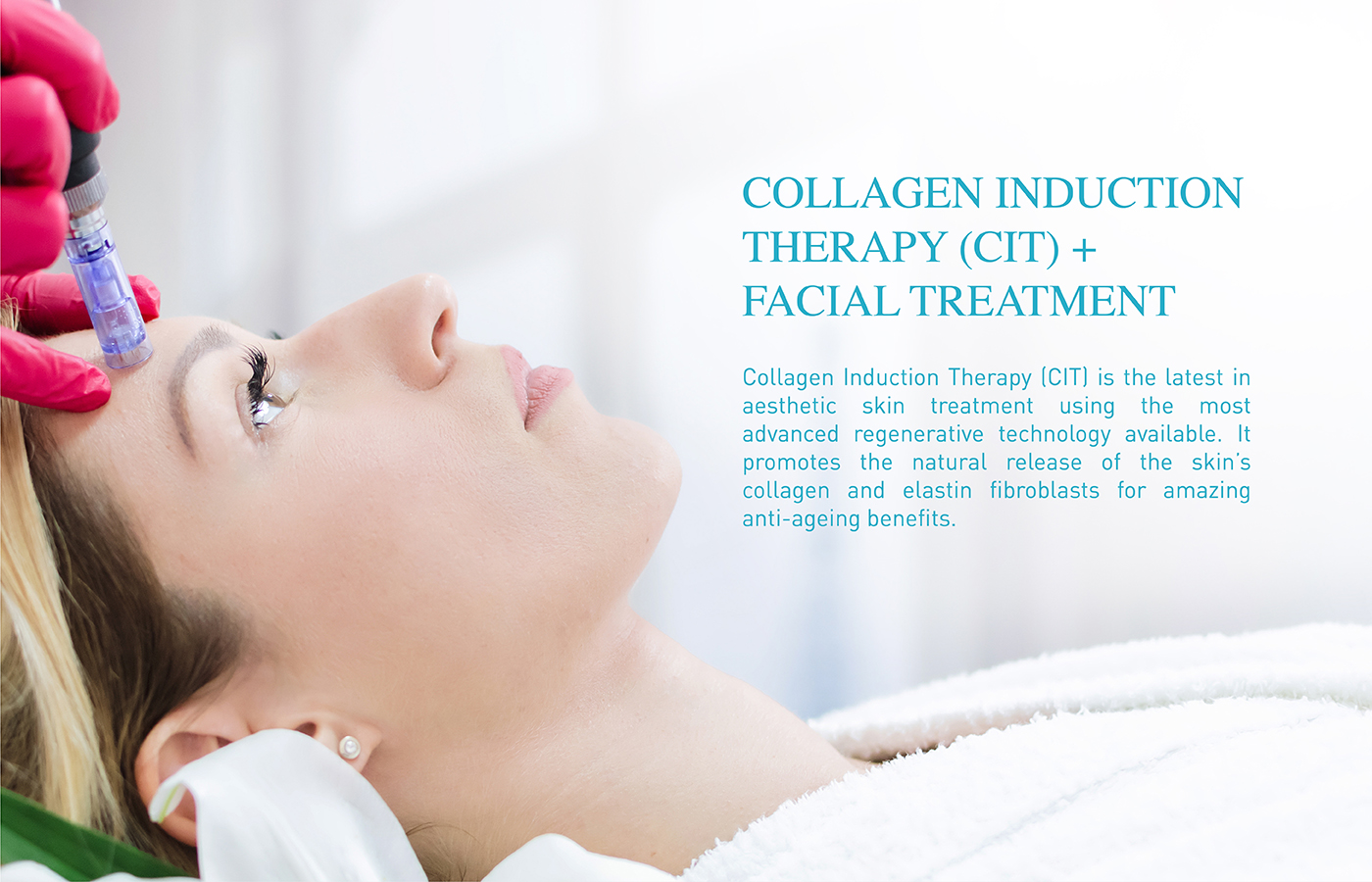 Medid Deno Collagen Induction Therapy.jpg