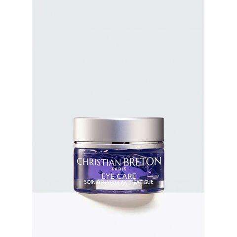 anti-fatigue-moisturizing-and-smoothing-gel medic deno christian breton.jpg