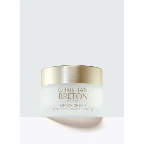 liftox-cream medic deno christian beton.jpg