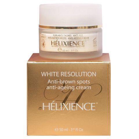 HELIXIENCE Cream Heliabrine medic deno.jpg