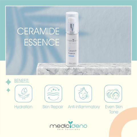 MedicDeno Ceramide Essence