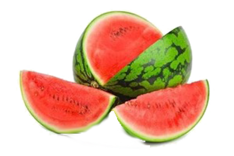 Water Melon.png