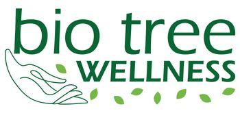 Bio Tree Wellness