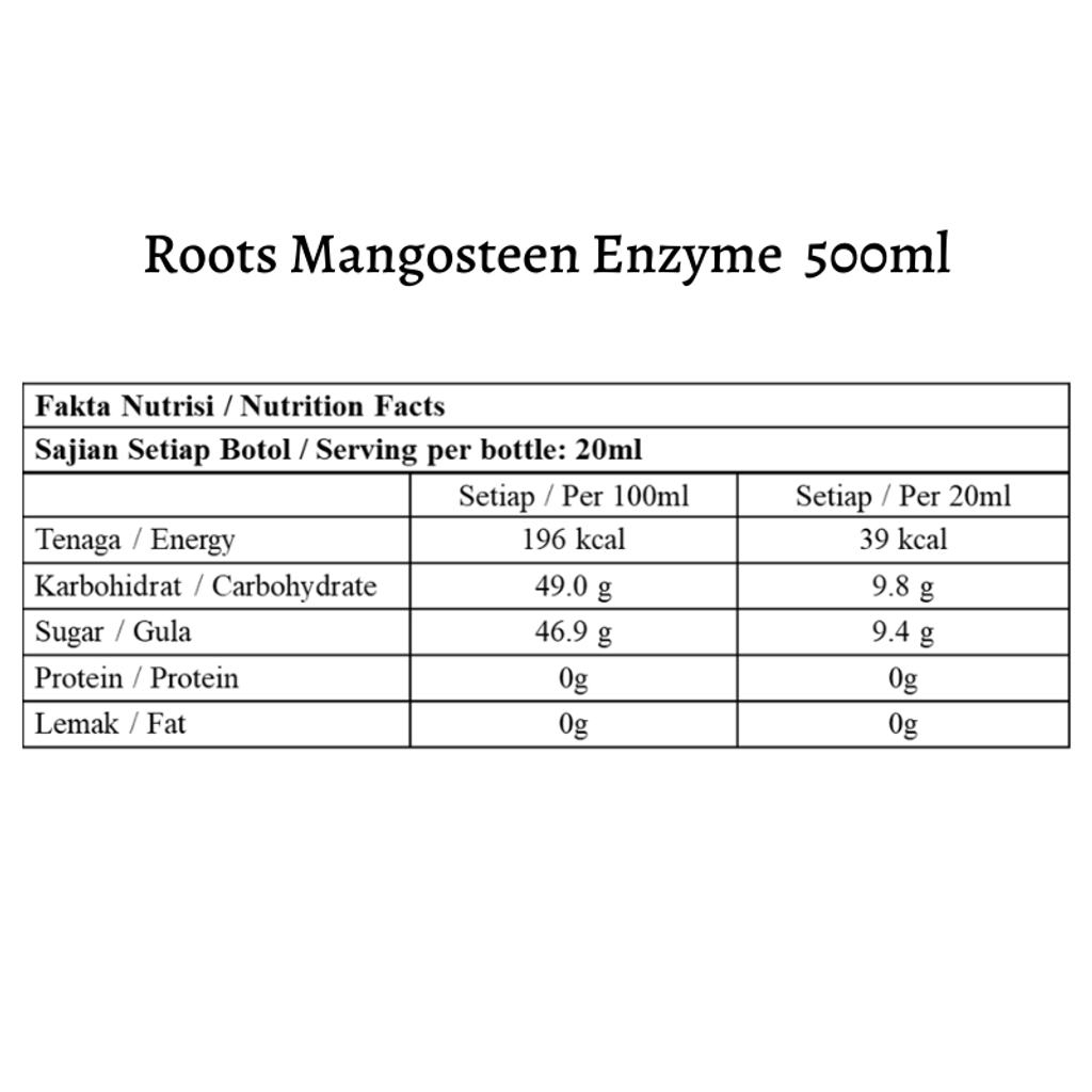 Roots Fruit & Vege Enzyme 500ml (4).png
