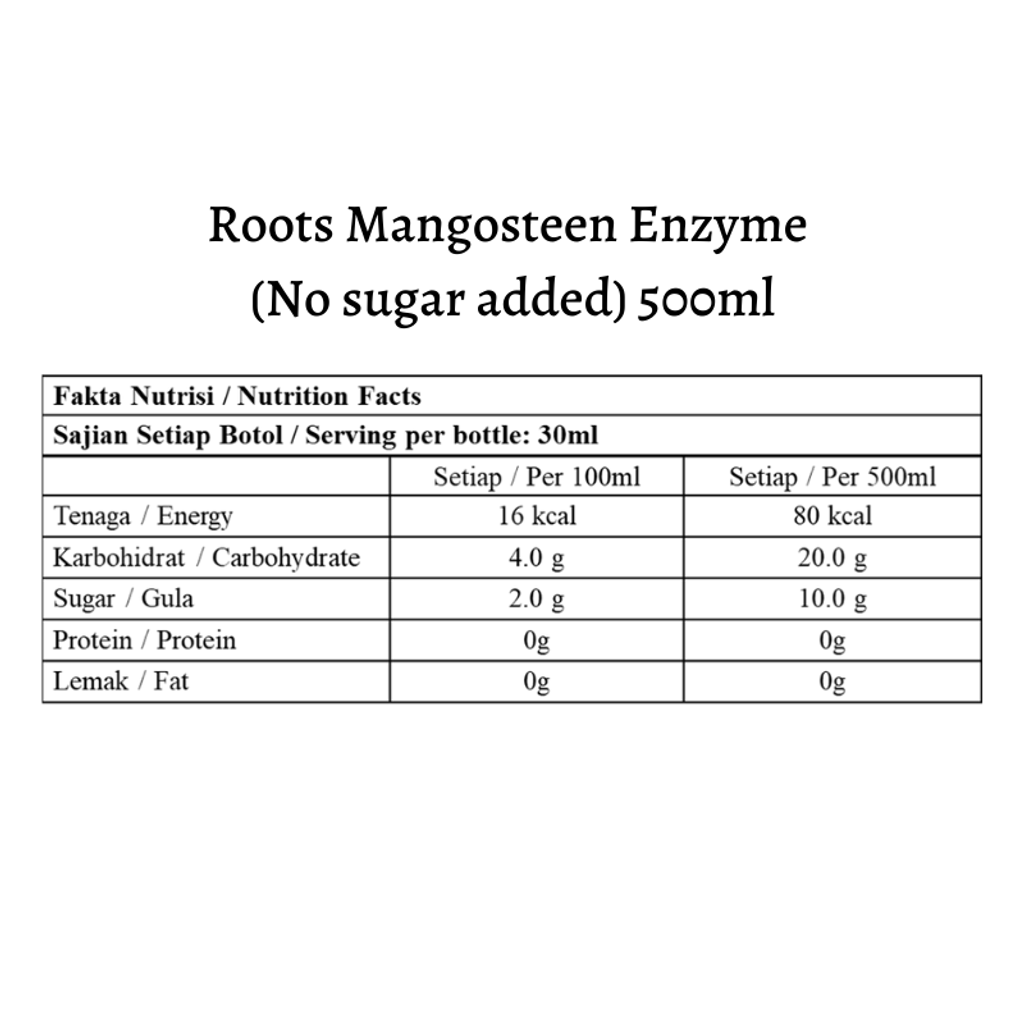 Roots Fruit & Vege Enzyme 500ml (2).png
