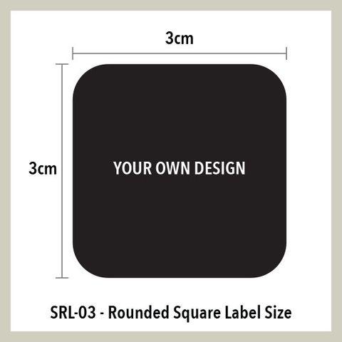 3cm.jpg