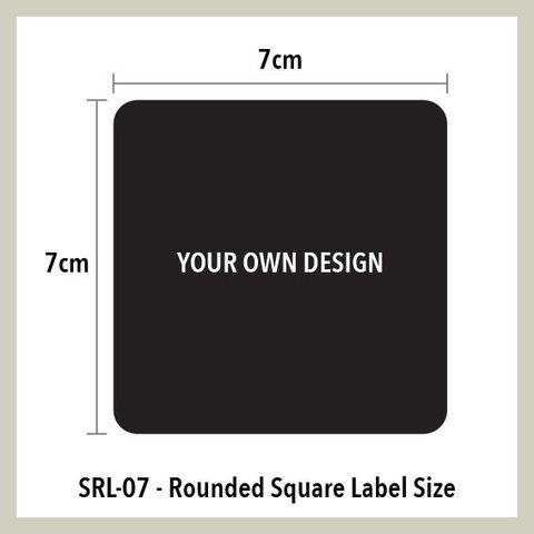 7cm.jpg
