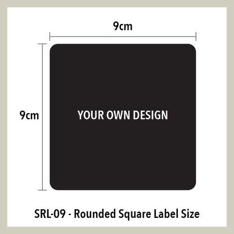 9cm.jpg