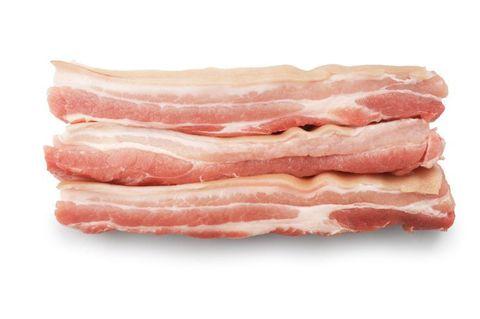 bacon belly.jpg