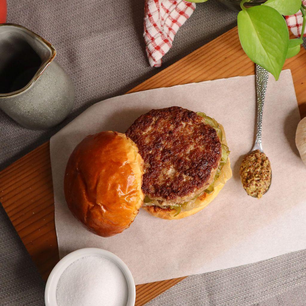 Iberico Burger (Product Page) 4.jpg