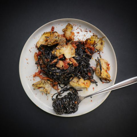 Squid%20Ink%20Pasta%20(product%20page).jpg