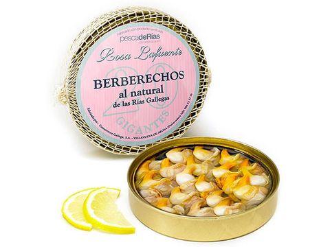 berberechos-bodegon1.jpg