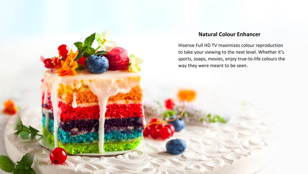 Smart-Natural-Colour-Enhancer-1024x580.jpg