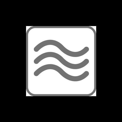 Breeze-Airflow.png