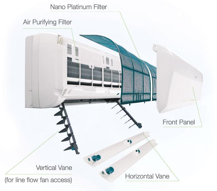 aircon-vjlj.jpg