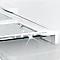 Glossy Deco Shelf