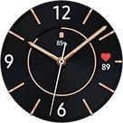 Description: https://images.samsung.com/is/image/samsung/my/galaxy-note20/feature/341727/my-feature-galaxy-watch3-bluetooth-41mm-473-275070326?$ORIGIN_JPG$