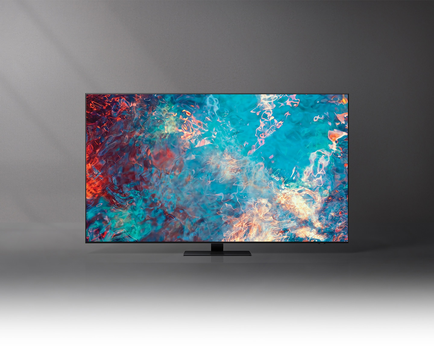 The next generation of display technology
