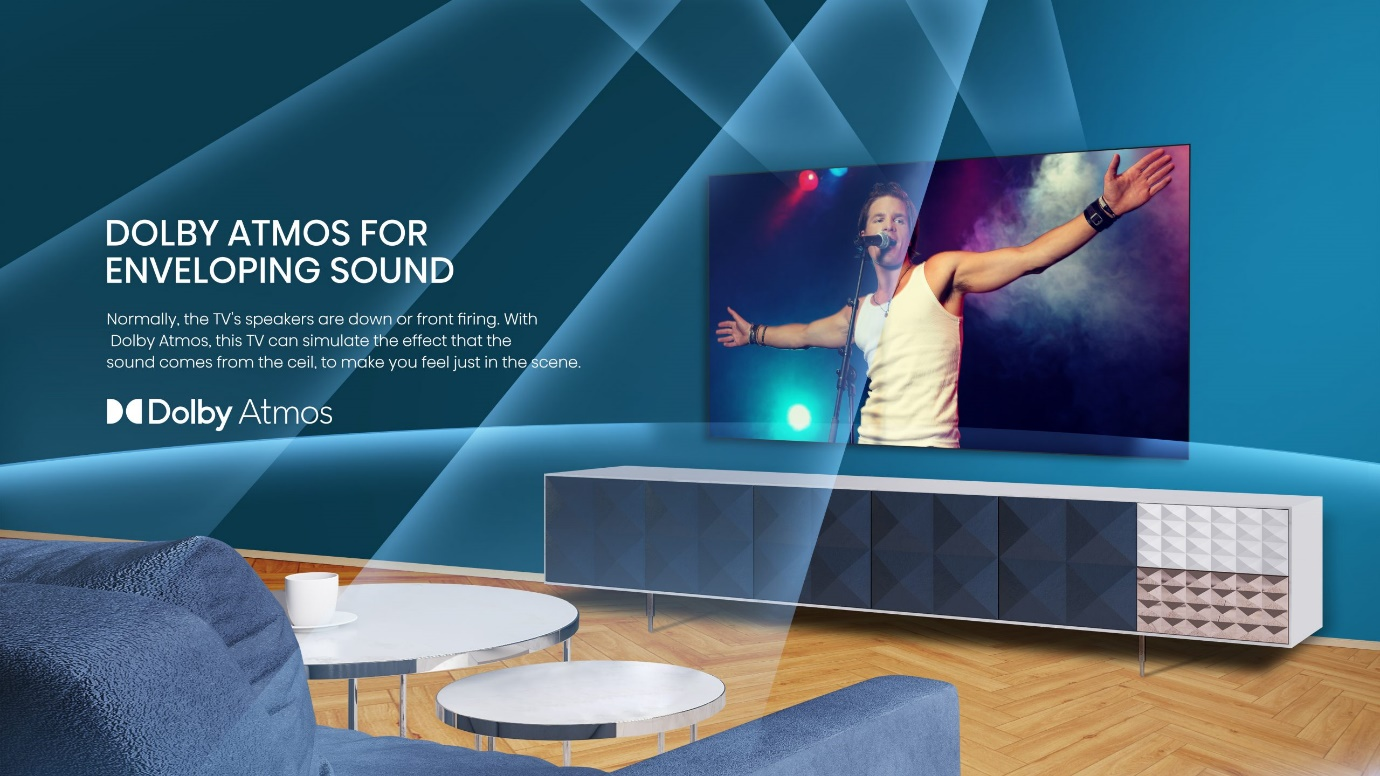 https://www.hisense.com.my/wp-content/uploads/2021/05/17.Dolby-Atmos-scaled.jpg