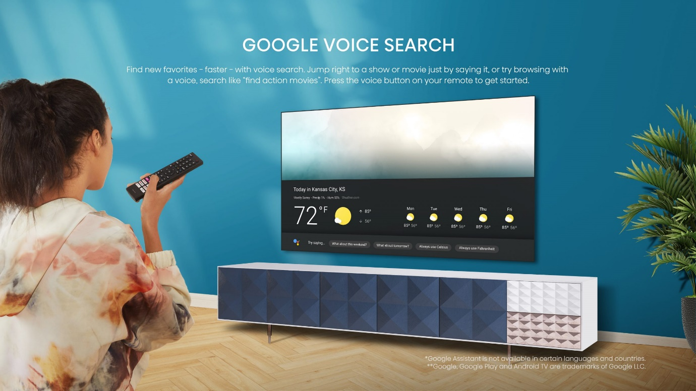 https://www.hisense.com.my/wp-content/uploads/2021/05/15.Google-Voice-Search-scaled.jpg
