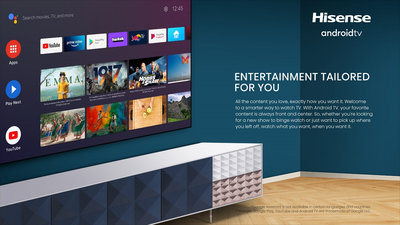 https://www.hisense.com.my/wp-content/uploads/2021/05/8.AndroidTV-scaled.jpg