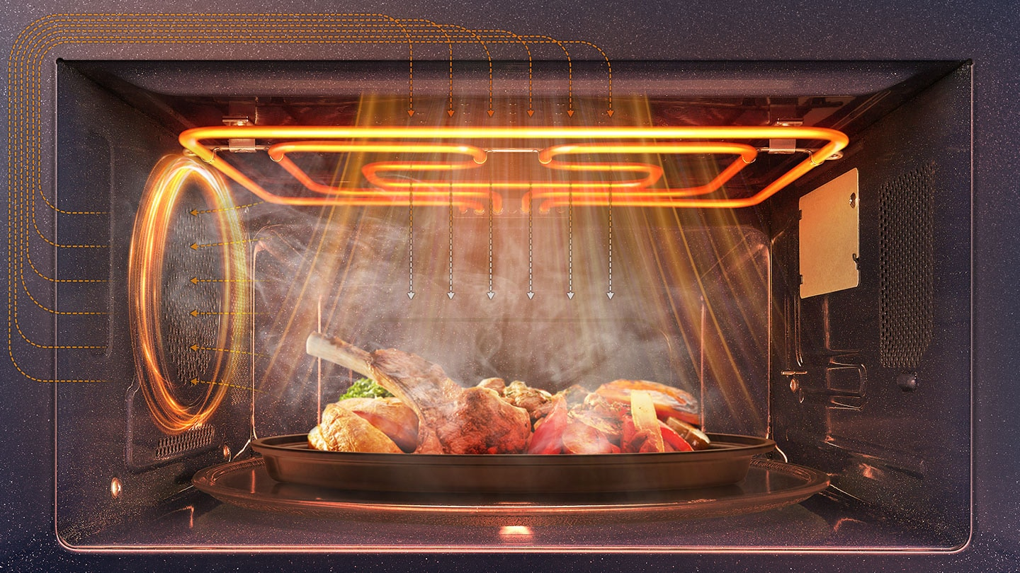 https://images.samsung.com/is/image/samsung/p6pim/my/feature/117541183/my-feature-new-faster-cooking-399028659?$FB_TYPE_A_JPG$